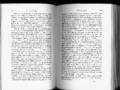 De Wilhelm Hauff Bd 3 124.png