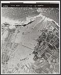 De gebombardeerde dijk bij Westkapelle.jpg
