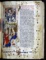 De gestis siculorum sub Friderico rege II.tif