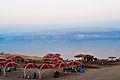 Dead Sea (6257876886).jpg