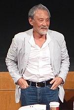 Cinema of Hong Kong - Wikipedia