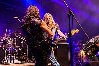 Death Angel Metal Frenzy 2018 54.jpg