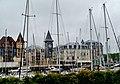 Deauville Bassin à Flot 1.jpg