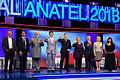 Debate presidencial Anatel 30102013 2.jpg