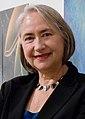 Deborah Kennedy portrait.jpg