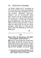 Decret über die Errichtung des fürstl. Bambergischen Hofkriegsraths.pdf