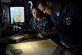 Defense.gov News Photo 091014-N-1688B-024.jpg
