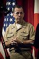 Defense.gov photo essay 071108-N-0696M-103.jpg