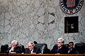 Defense.gov photo essay 080410-N-0696M-168.jpg