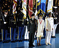 Defense.gov photo essay 080425-D-7203C-003.jpg
