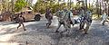 Defense.gov photo essay 090505-A-3108M-006.jpg