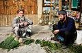Defense.gov photo essay 100102-A-6365W-355.jpg