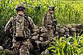 Defense.gov photo essay 110807-F-RN211-177.jpg