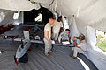 Defense.gov photo essay 110810-A-3108M-002.jpg