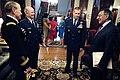 Defense.gov photo essay 111014-F-RG147-743.jpg