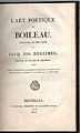 Deglimes Ars Poetica Bolaei 1817.jpg