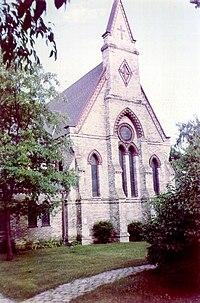 Dekoven racine college st johns church.jpg