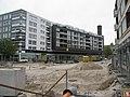Deldenerstraat, 1, Hengelo, Overijssel.jpg