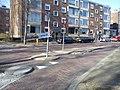 Delft - 2013 - panoramio (716).jpg