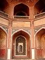 Delhi Humayun 03.JPG