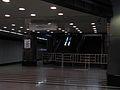Delovoy tsentr (Деловой центр) (3528824831).jpg