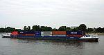 Delta (ship, 2008) 002.JPG