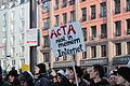 Demo gegen ACTA Berlin-2012-02-11-7-Denis-Apel.JPG