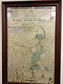 Demorest-Auction-Land-Plat-1890-original.jpg