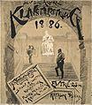 Den 3die Årlige Kunstudstilling 1886 (25148950724).jpg