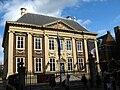 Den Haag, Mauritshuis.jpg