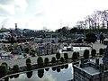 Den Haag - panoramio (50).jpg