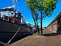Den Helder - Willemsoord - View North II.jpg