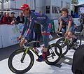 Denain - Grand Prix de Denain, le 17 avril 2014 (A091).JPG