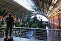 Dentro de la estación de Atocha (2).jpg