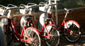 Denver Bcycle bikes.png