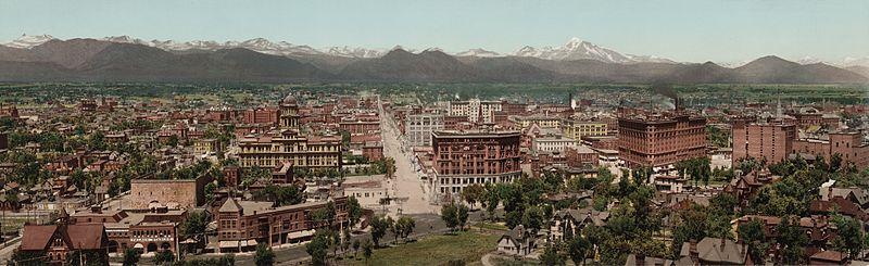 File:Denver Colorado 1898 LOC 09570u.jpg