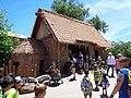 Denver Zoo 9.jpg
