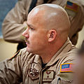 Deployed C-130 Loadmaster Supports Southwest Asia Airlift Ops; Deploys for Pakistan Relief DVIDS314285.jpg