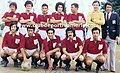 Deportivo merlo 1975.jpg
