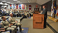 Deputy Secretary of Defense Ashton B. Carter talks to soldiers and civilian employees at Fort Rucker, Ala., on June 4, 2013 130604-D-NI589-782.jpg