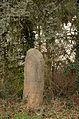 Der Lange Stein.jpg