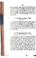 Der Sagenschatz des Königreichs Sachsen (Grässe) 120.png