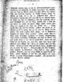 Der Talmud auf der Anklagebank durch einen begeisterten Verehrer des Judenthums - 023.png