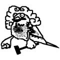 Deroravi Caricature.PNG