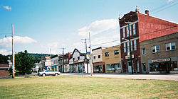 Derry-pennsylvania-downtown.jpg