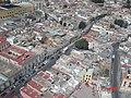 Desde el Teleferico - panoramio.jpg