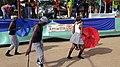 Desfile Provincial do Carnaval em Mbanza Kongo.jpg