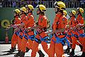 Desfile de 7 de Setembro (15169517926).jpg