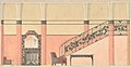 Design for a Hallway with Wrought-iron Details MET DP806332.jpg