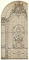 Design for the Wrought-Iron Entrance Grille of a Chapel MET DP819336.jpg